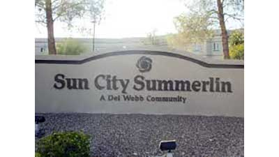 Summerlin